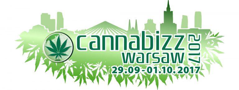 Cannabizz już wkrótce – Pierwsze Targi konopne w Warszawie